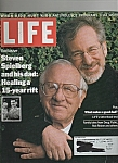 Life magazine -  June 1999