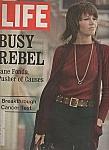 Life magazine -  April 23, 1971