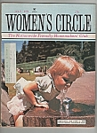 Click here to enlarge image and see more about item M5934: Women's circle -  July 1971