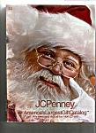 JCPenney catalog - Christmas  1997
