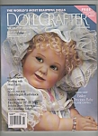 DollCrafter magazine - February 1998