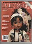 Doll Crafter Magazine - July 1999