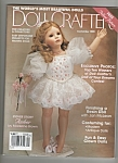 Doll Crafter magazine - September 1999