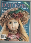 Click to view larger image of Doll Crafter Magazine- September 2000 (Image1)