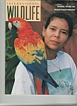 International Wildlife -  Sept./Oct. 2000