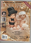 Doll Crafter Magazine - June 2000