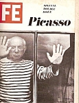 Life magazine - December 27, 1968