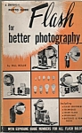 Flash for better photography by Bill Bouie copyright 19