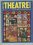 Click here to enlarge image and see more about item M6394: New York  Theatre review -  May 1978