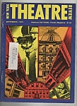 Click here to enlarge image and see more about item M6401: New York Theatre review - September 1979