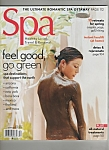 SPa  magazine  -  April 2007