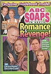 Click here to enlarge image and see more about item M6572: ABC SOAPS - Nov. 21, 2006