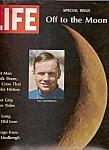 Life Magazine - July 4, 1969