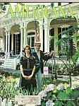 Americana magazine - July/August 1979