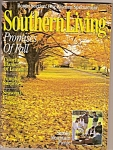 Southern Living -  October 1993