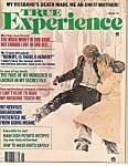 Click here to enlarge image and see more about item M6759: True experience -  January 1977