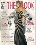 The Look Catalog - Prom 2004 - West Virginia