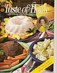 Taste of Home magazine -  1994