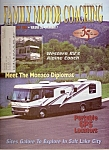 Family Motor Coaching magazine -  July 1998