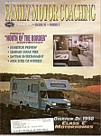 Click here to enlarge image and see more about item M6997: Family Motor Coaching -February  1998