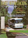 Click here to enlarge image and see more about item M6998: Family Motor Coaching -  September 1998