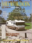 Click here to enlarge image and see more about item M7000: Family Motor Coaching -  September1999