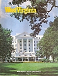 Wonderful West Virginia - September 1981
