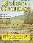 Click here to enlarge image and see more about item M7105: Nel;sol  county magazine - May 1978