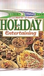 Pillsbury Holiday entertaining -  1994
