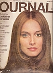 Ladies Home Journal -=  March 1970