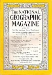 The National Geographic magazine -= June 1955