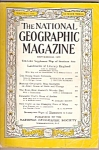 The National Geographic magazine -  Sept.. 1955