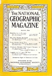 The National Geographic magazine -  January 1956