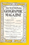 The National Geographic magazine -  March 1956