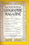 The National Geographic magazine=June 1958