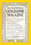 The National Geographic magazine - January 1959