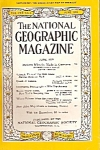 The National Geographic magazine - June 1959