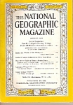 The National Geographic magazine    August 1959
