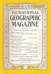 The National Geographic magazine -=  June 1956