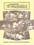 The Brethren Evangelist - September 1987