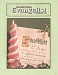 The Brethren Evangelist -  December 1989