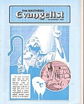 The Brethren Evangelist  = December 1988