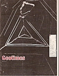 GeoTimes magazine - July 1978