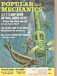 Popular Mechanics =-  July 1966