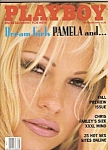 Playboy magazine -  September 1997