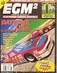 EGM 2 (Electronic gaming magazine) -  September 1994