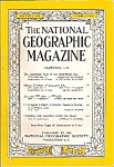 The National Geographic magazine - February 1958