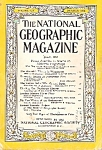 The National Geographic magazine - July 1953