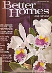 Better Homes and Gardens -=  November 1962