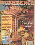 Workbench magazine -  August 1979
